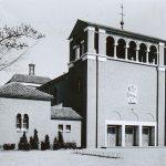 St. Martinuskerk Gendt