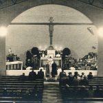 Noodkerk Providentia