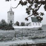 protestantse kerk Gendt