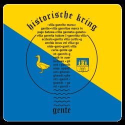 Historische Kring Gente