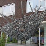 Het Nest Rooding
