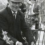 Jan Willemsen Gendt