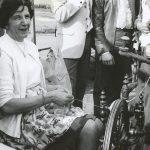 Nieske Ederveen Gendt
