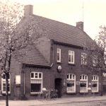 Coops Dorpstraat