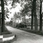 Poort Hagevoort
