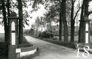 Hagevoort Galgendaal