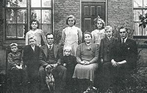 Families-HKG_1002