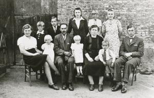Families-HKG_1180