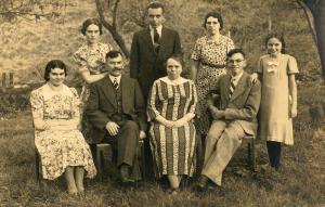 Families-HKG_1188