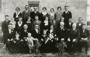 Families-HKG_1194