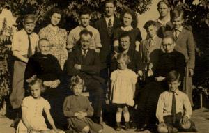 Families-HKG_1220