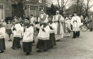 Kerkelijk_1765