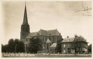 Kerkelijk-HKG_2814