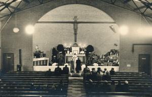 Kerkelijk_2876