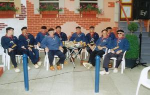 Vereniging-HKG2_1740