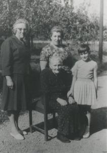 Families-HKG_1228