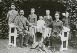 Families-HKG_1230