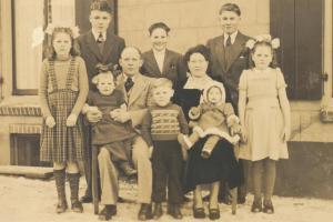 Families-HKG2_3361