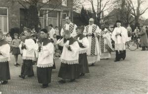 Kerkelijk-HKG_1765