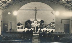 Kerkelijk-HKG_2876