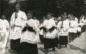 Kerkelijk2_1849