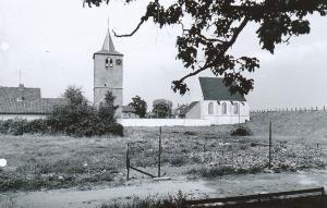 Kerkelijk_2948