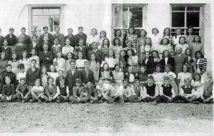 School-HKG2_1510b